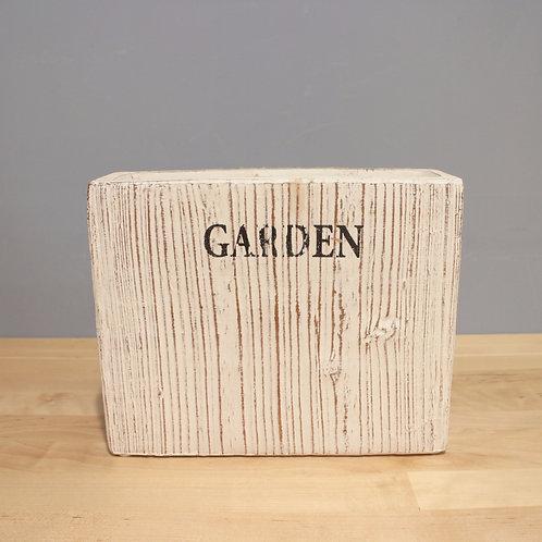 Garden花器