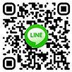QR code_Line@.jpg