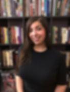 Sourceress Podcast Danielle Maggio