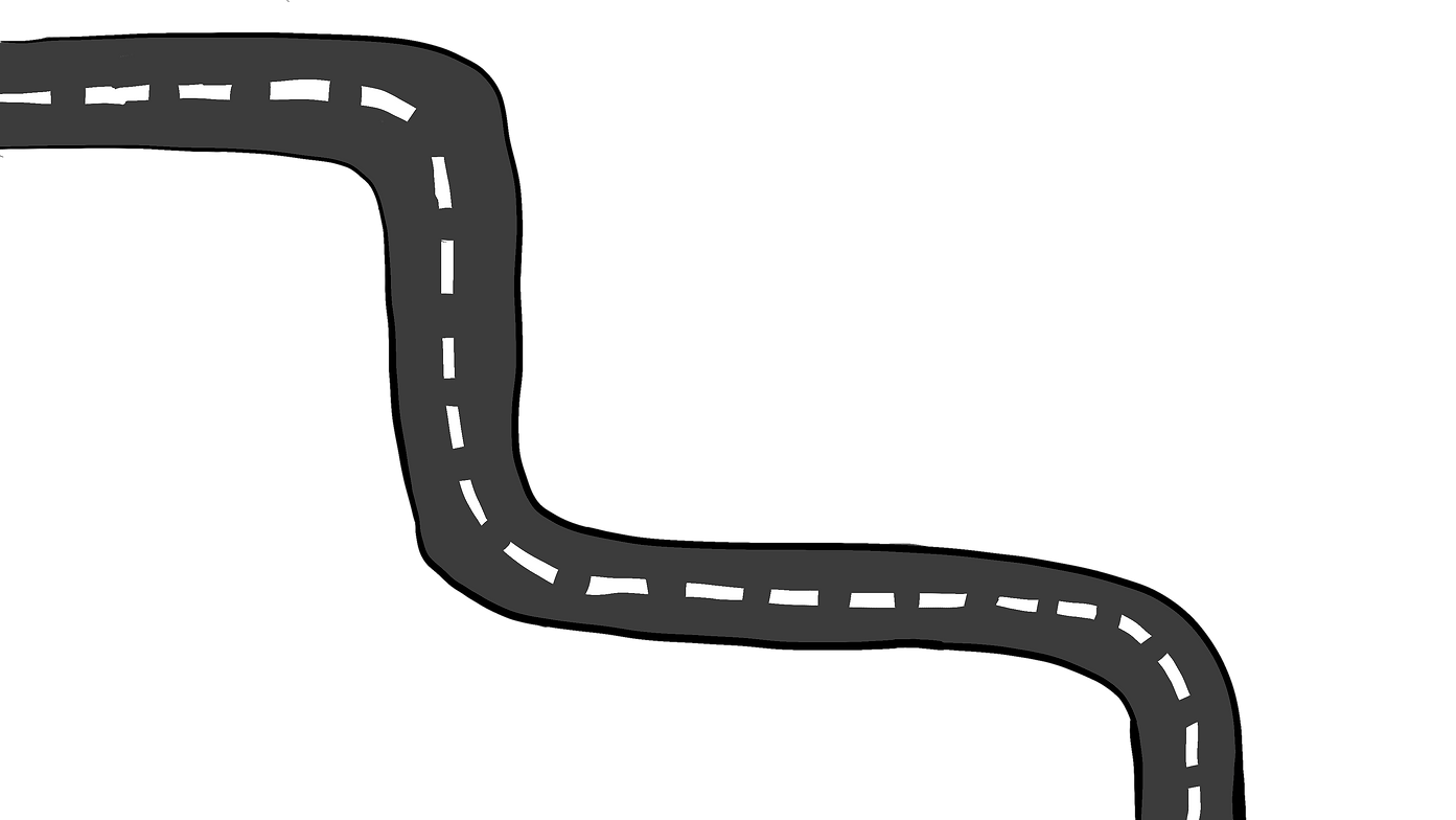 Road_Pt_1.png