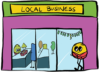 Local_Business_Illustration.png