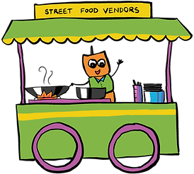 Vendor_Illustration.png
