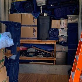truck images 7.jpg