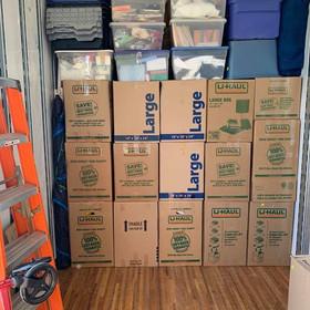 truck images 8 .jpg