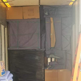 packing image 3.jpg