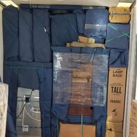 packing image .jpg