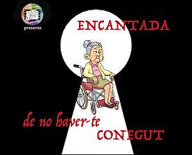 SLYDER ENCANTADA.jpg