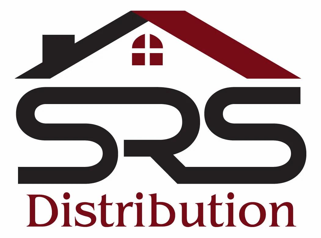 srs_logo-1.opng