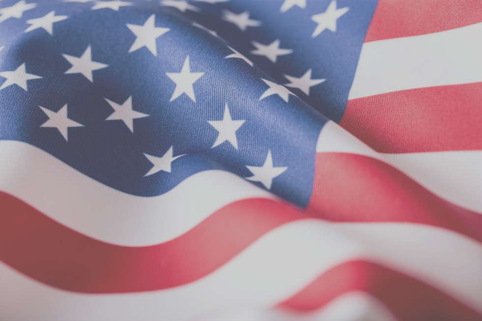 American%20flag%20waving%20in%20the%20wi