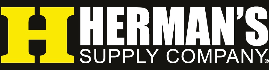 Thank You Herman's Supply For Your Support