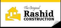 rashid con logo.png