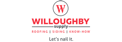willoughby suppl