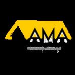 ama-logo-trans-1920w.png