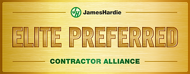james hardie rashid james hardie installer top james hardie installers james hardie near me