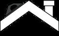 pitch hopper logo.png