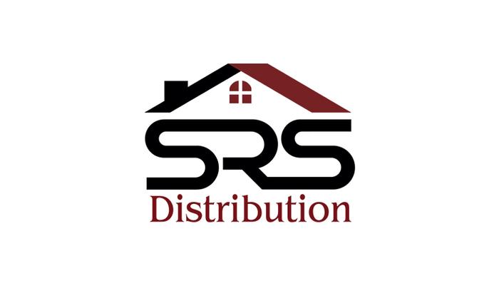 id_37709_srs_logo_edit.png