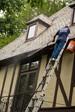 window cleaning window repair