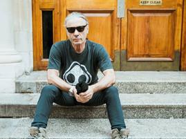 I punti chiave dell'intervista di Bruce Dickinson a Kerrang! riguardo a Senjutsu!