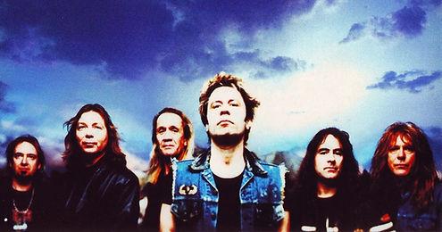 Iron Maiden The Wicker Man Single.jpg