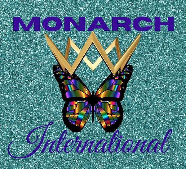 Monarch Intl.JPG