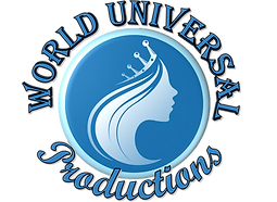 World Universal Productions Logo.png