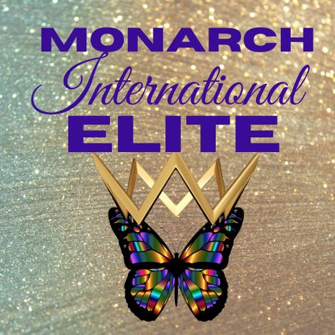 Monarch International Elite