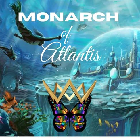 Monarch of Atlantis