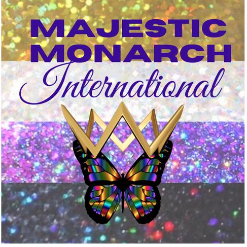 Majestic Monarch International