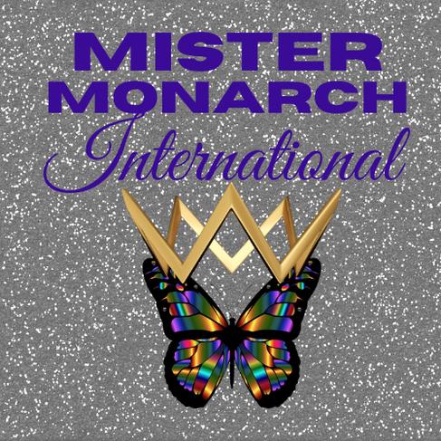 Mister Monarch International