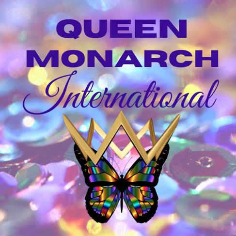 Queen Monarch International