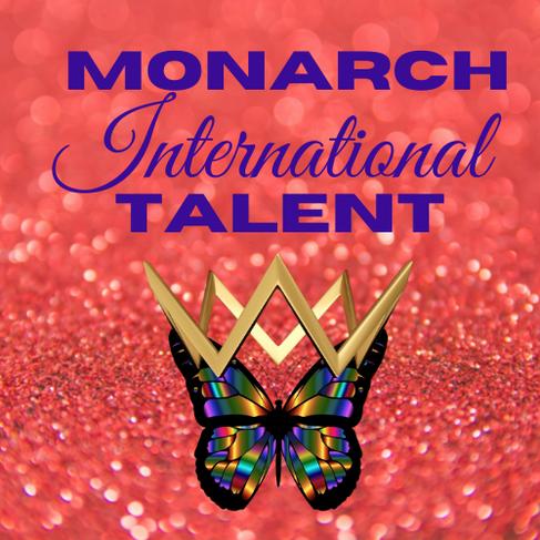 Monarch Talent International