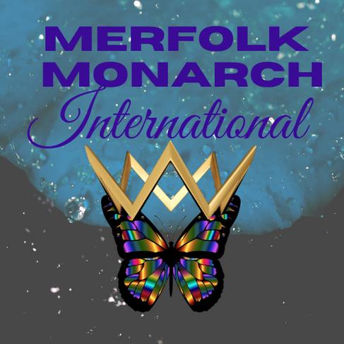 Merfolk Monarch International