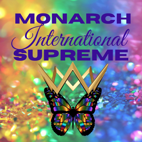 Monarch International Supreme