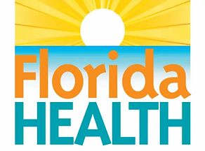 Florida Health.webp