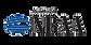 nbaa-member-logo.png