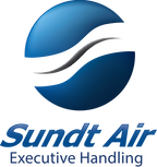Sundt_Air_Exec_Handling__vertical_logo2.