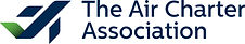 AirCharterAssociation-logo-CMYK[2].jpg