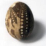 KONISHI_egg%20%5Bcoffee%20birthday%20cak