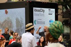 IdeasCity NYC