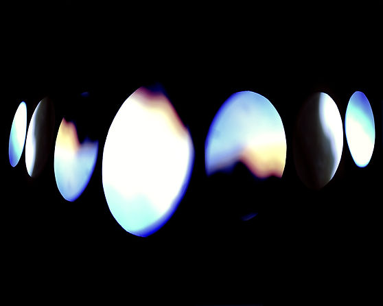 lightboxskew.jpg
