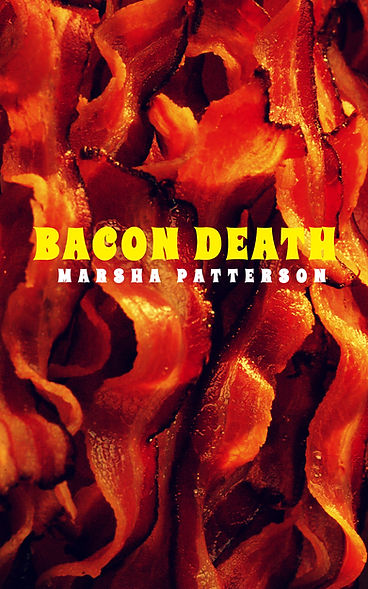 BACONDEATH (1).jpg