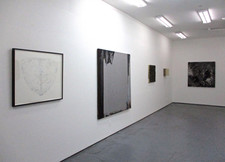 Collective Palimpsests, Lichtundfire 2019, Installation View II, Courtesy Lichtundfire