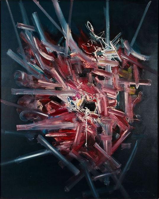 1976-Hommage-a-Goya-small.jpeg