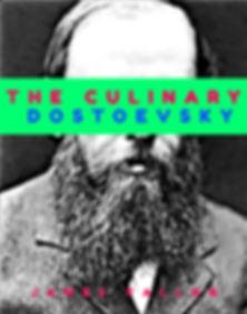 dostoyevsky (1).jpg