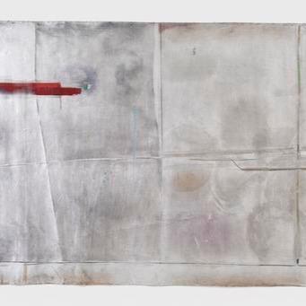 Mary Lovelace O'Neal Mnuchin Gallery