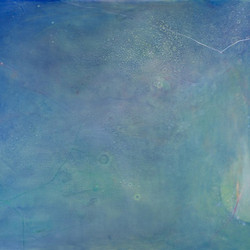 Hisako Kobayashi: Deep Waters