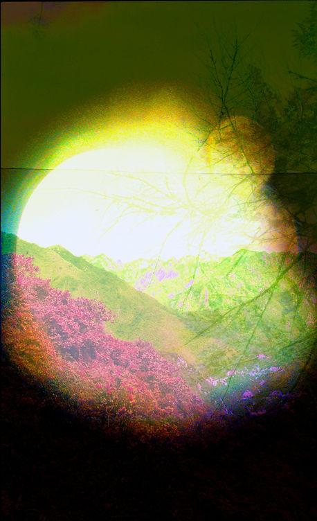 lauragaul_timeandspace_18x12_edited.jpg