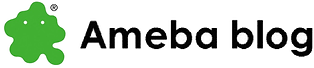 amebablog2.png