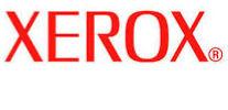 Logo (Xerox)_edited.jpg
