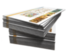 PR_EDGE_CARDS-04.png